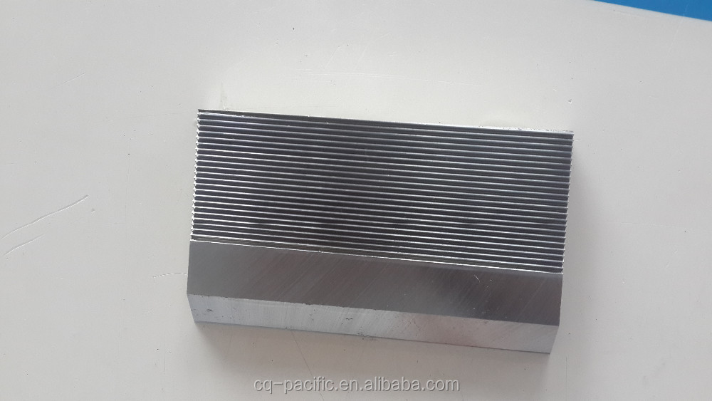 woodworking hand tool steel files