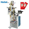 /product-detail/wholesale-vertical-sachet-packaging-machine-for-jam-60736947974.html