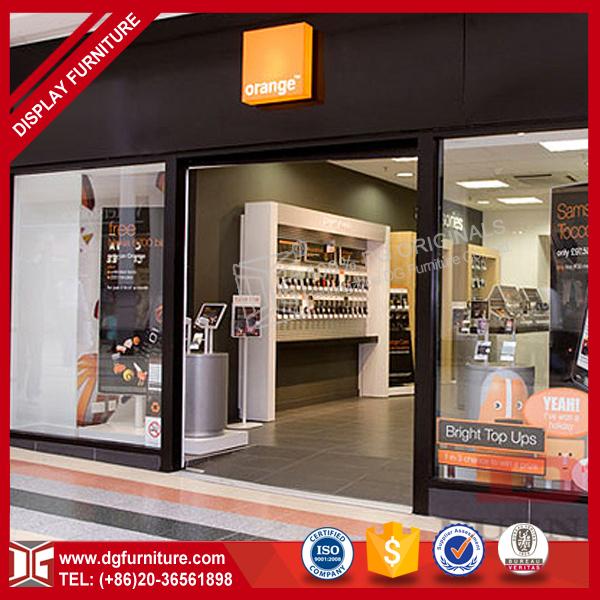 Electrodomesticos del hogar tienda minorista decoracion - Electrodomesticos de diseno ...