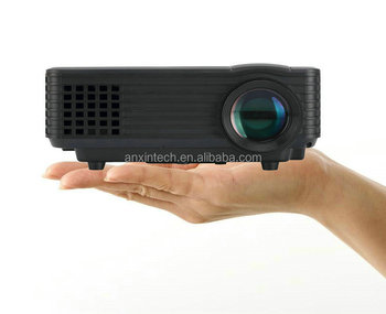 2016 best price projector best quality android projector for 2016 best mini projector