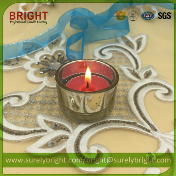 candle holder (3).jpg