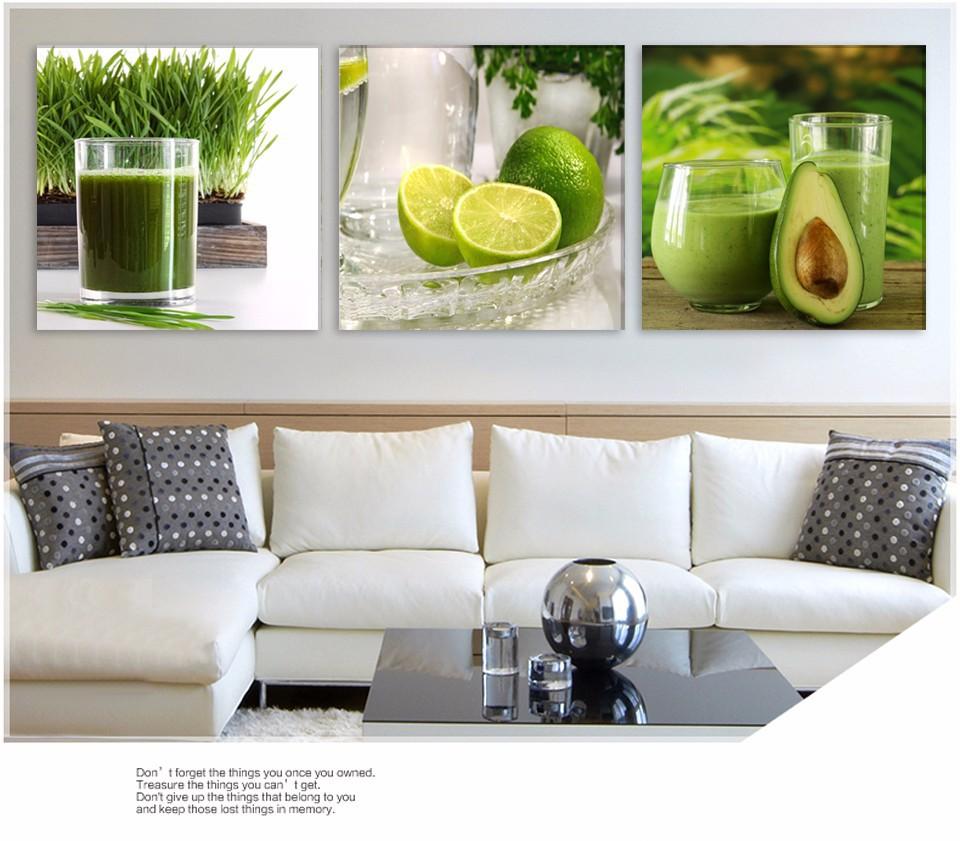 gro e wandbilder kaufen billiggro e wandbilder partien aus. Black Bedroom Furniture Sets. Home Design Ideas
