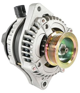 Parts Of The Alternator Wholesale, Alternator Suppliers - Alibaba