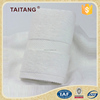 high quality cheap Wholesale printed 100% cotton pva chamois towel