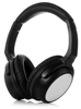 New Stylish V4.1 Headsets Wireless with CVC6.0 Noise Reduction and Echo Noise Cancellation RBT80