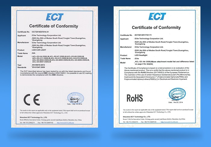 CE,ROHS,ISO/TS16949 Certification and 12V Voltage h4 led headlight 100w