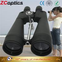 outdoor concert stage sale binoculars with built in digital camera 30x80 military binoculars army use