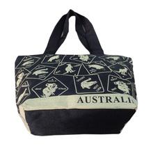Australian Handbag Supplieranufacturers At Alibaba