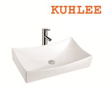 Awesome Sanitary Ware Kohler Images - Simple Design Home ...