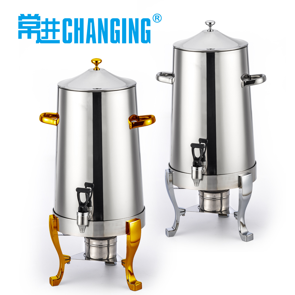 tea coffee urn tea coffee urn suppliers and at alibabacom
