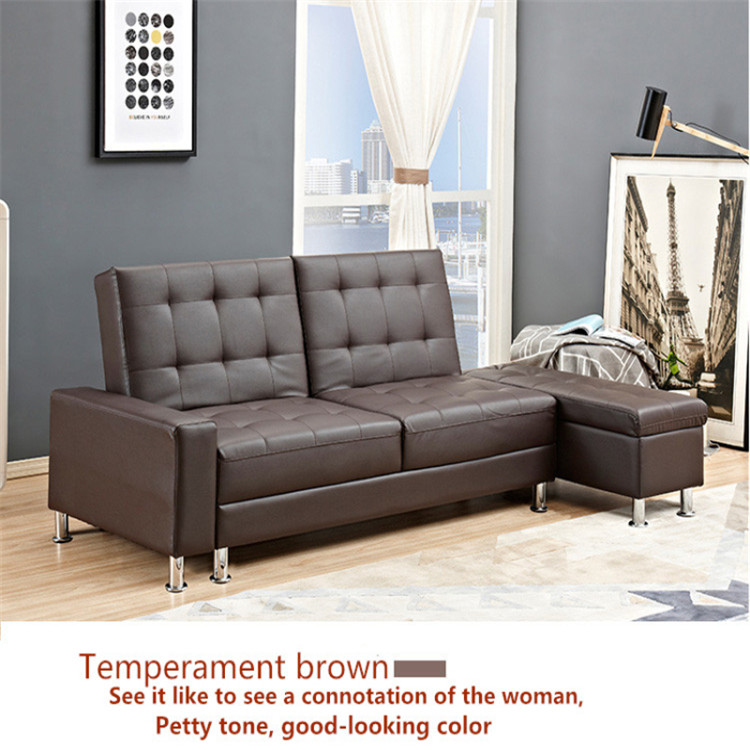 Two Sided Sofa Wholesale, Side Sofa Suppliers - Alibaba