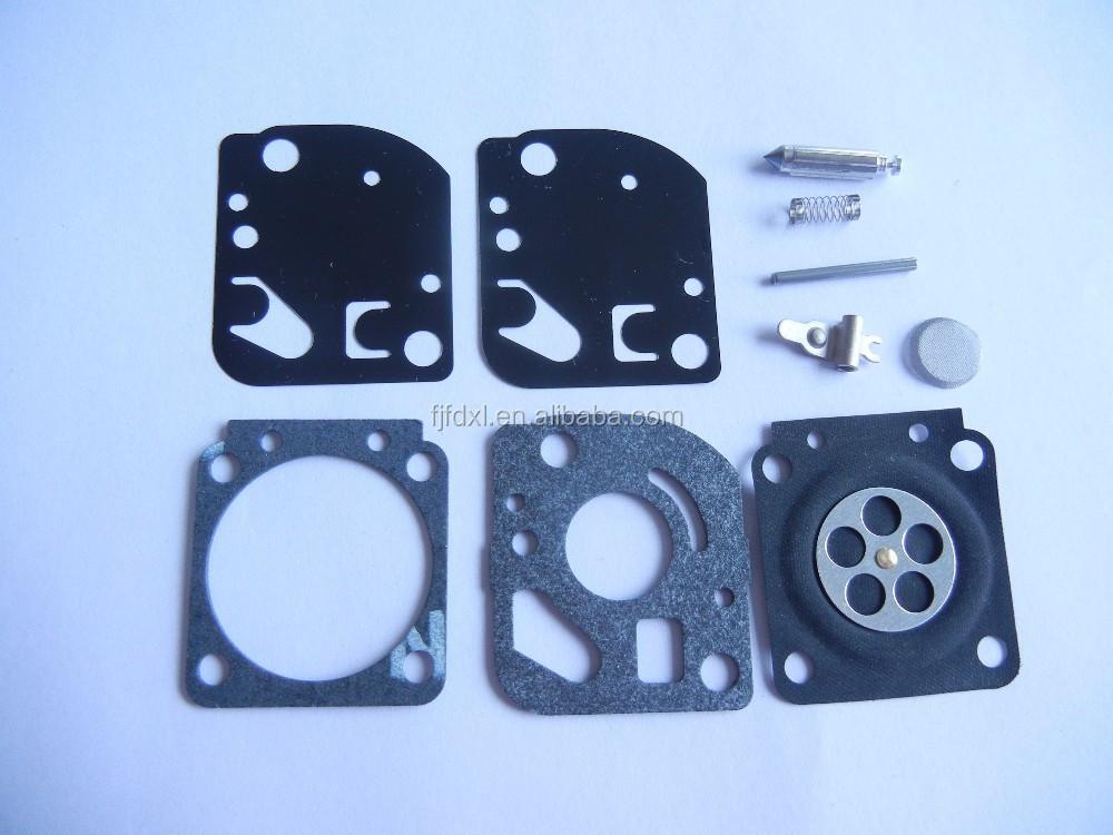 Zama Rb 20 Carb Kit Homelite Trimmer St155 175 285 Hb180 Bp250 Blower Carburetor Buy Rb 20 Carb Kit Homelite Trimmer Blower Carburetor Product On