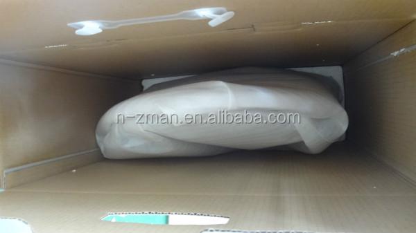 Nzman Electric Sensor Hygienic Toilet Seat Cover Ws200c1