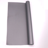 Fire Retardant Blackout fireproof fiberglass fire curtains Material Acrylic Acid Coating Fiber Fabric activated carbon for