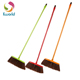 China Manufacturer Durable New Design Hot Selling Broom Corn For Sale
