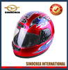 FULL FACE DOT QUALITY MOTOR CYCLE HELMET IN MAX SALE