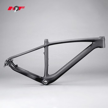 Hongfu Mtb Carbon Bikes,High Carbon Mountain Bike Frame For 29er ...