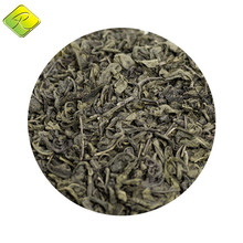 China Factory Seller health care product haccp certified green tea leaves