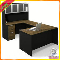 inexpensive solid wood executive office desk,office desk for sale