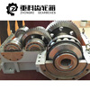 planetary gear automatic gearbox