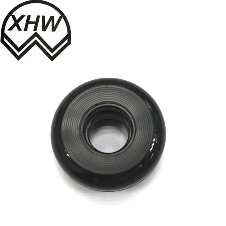 "16""polyurethane wheel/PU foam wheel/flat free wheel"