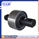Bush factory Japanese truck accessories torque rod bushing 1-51519-054-0