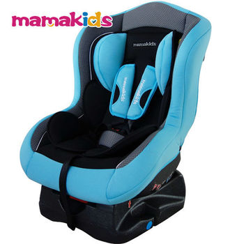 2014 group 0 1 ece r44 04 baby car seat car seat. Black Bedroom Furniture Sets. Home Design Ideas