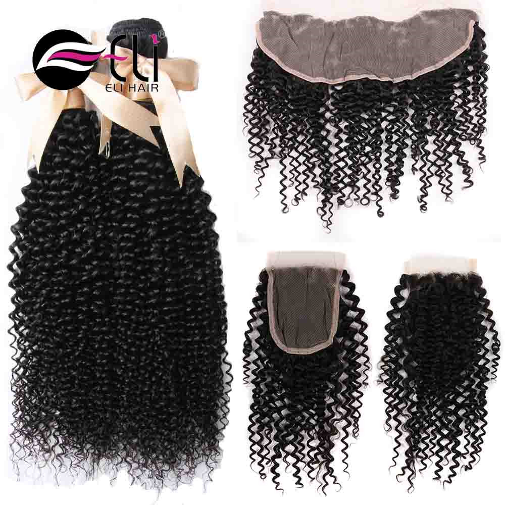 Grade 7a kinky Wave 3 Bundles Indian Deep Curly Virgin Hair Raw Virgin Indian Remy Hair Weave Curly Weave Indian virgin hair