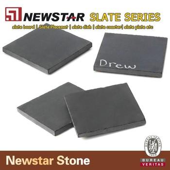 black stone plate slate plates stone cheese plate buy stone cheese