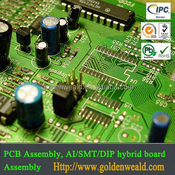 2 layer led controller board turn key service what is ww pcba test buy what is ww pcba test,electronic pcb board assembly,pcba assembling line circuit diagram pcb design pcb with 2 layers, test voltage of 150