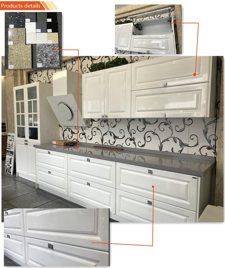 Groovy 500Usd Discount High Gloss Wooden Furniture Hagzhou Modular Kitchen Cabinets Buy Kitchen Cabinet Modular Kitchen Cabinets High Gloss Kitchen Cabinet Home Interior And Landscaping Analalmasignezvosmurscom