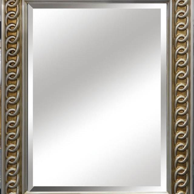 China Solid Silver Photo Frame Wholesale 🇨🇳 - Alibaba