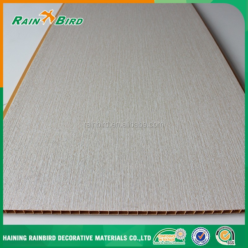 Cheap Interior Wall Paneling, Cheap Interior Wall Paneling Suppliers And  Manufacturers At Alibaba.com Nice Ideas