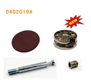 Mobel Hardware Verzinkt Stahl Mobel Verbindungsbolzen Und Universal