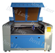 cnc lazer cutter / co2 laser cutting engraving / laser cutter engraver