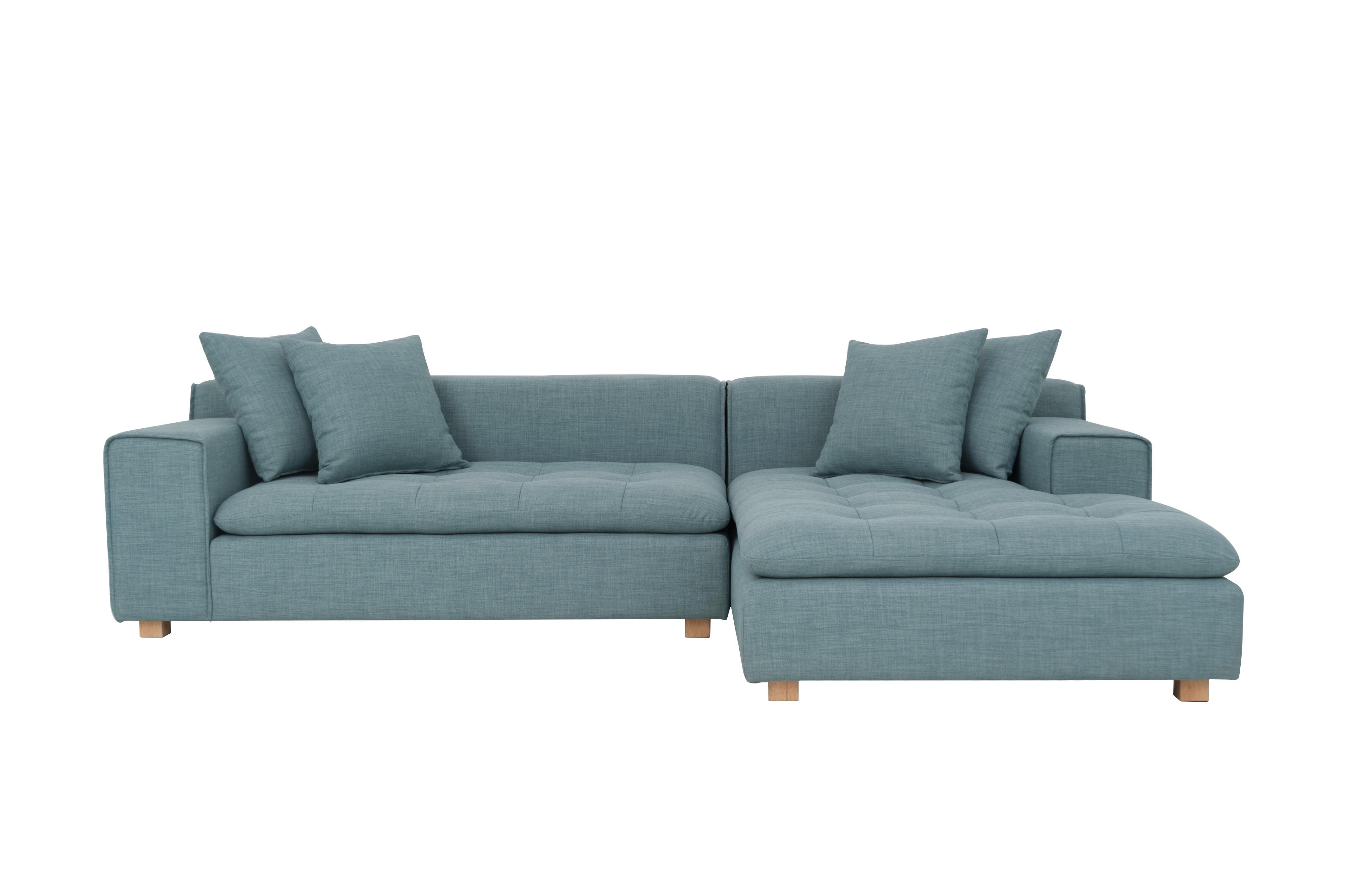 100% Top Grain Leather Sofa Set 100% Top Grain Leather Sofa Set