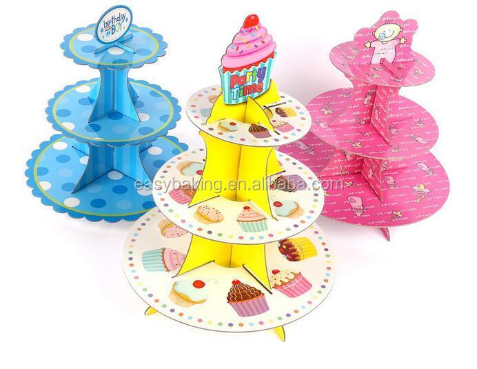 wedding cupcake stand.jpg