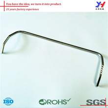 metal custom fabrication of awning parts,manual awning frame,aluminum awning frame as drawings