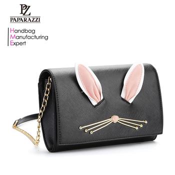 7378 Lovely Hello Kitty Cross Body Handbag Sling Bag For S China Whole Alibaba Lady