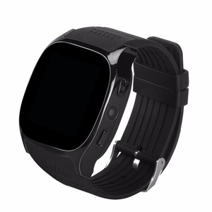 Cheapest price dz09 smart watch phone digital watches for men