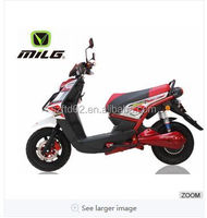 motocross electric motorcycle pocket bikes cheap for sale