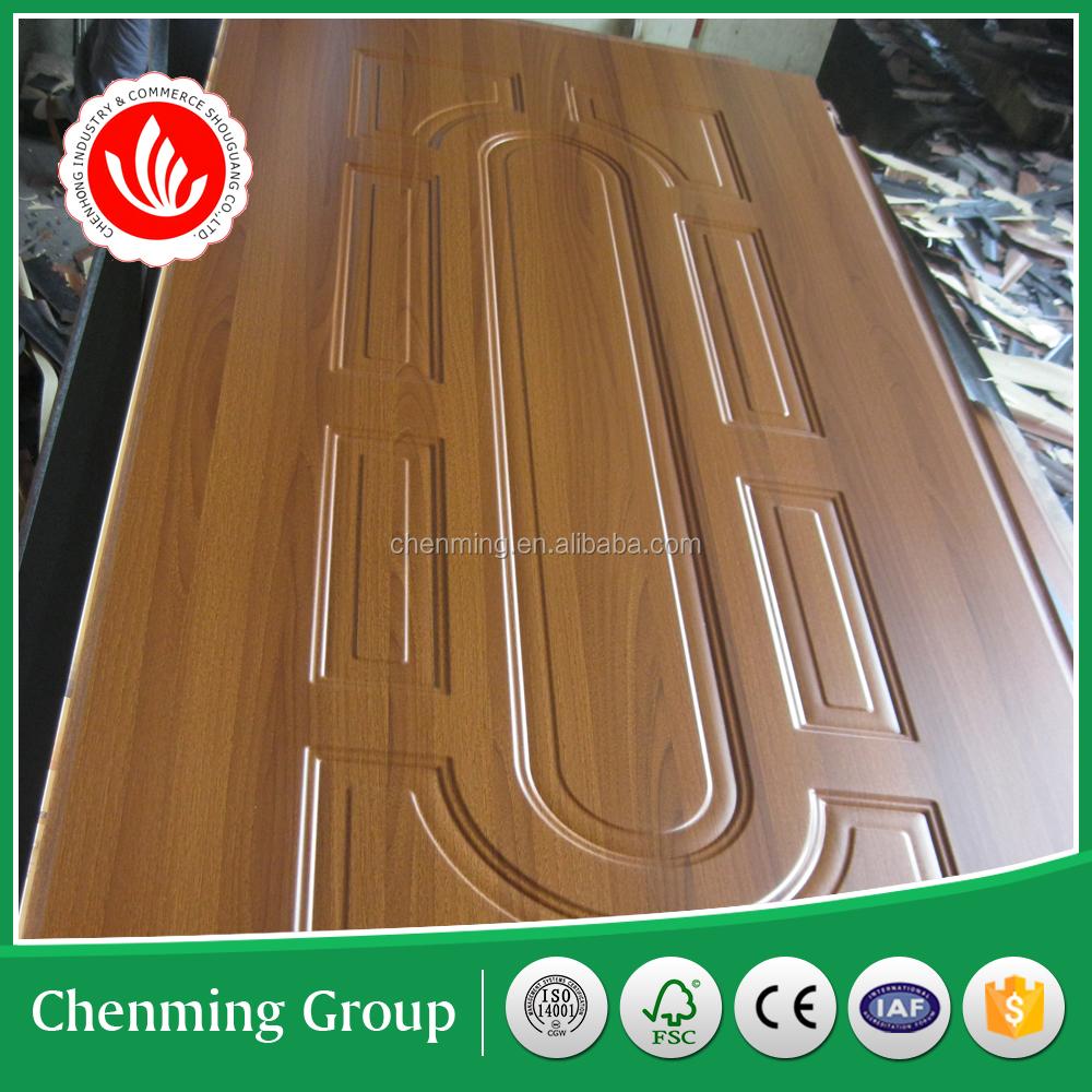 bedroom wooden door designs bedroom wooden door designs suppliers bedroom wooden door designs bedroom wooden door designs suppliers and manufacturers at alibaba com