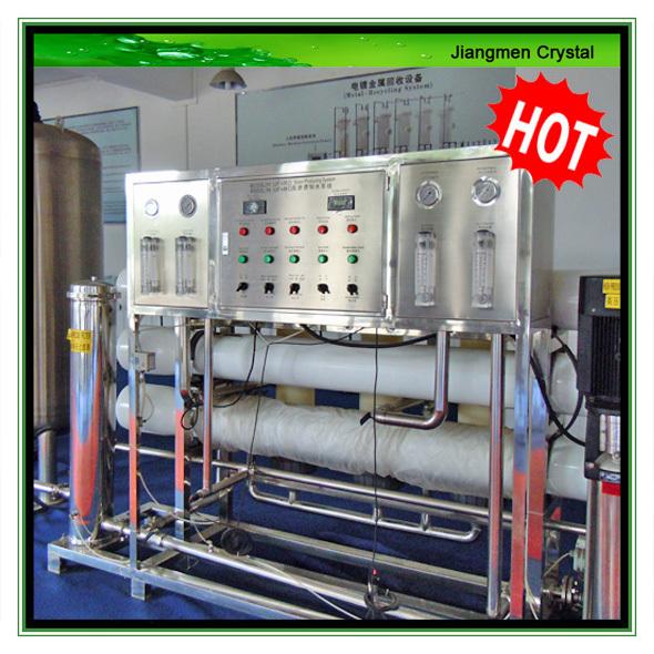 Umkehrosmose 6000l H Ultrafiltration Wasseraufbereitung Pool Wasseraufbereitung Produkt Id