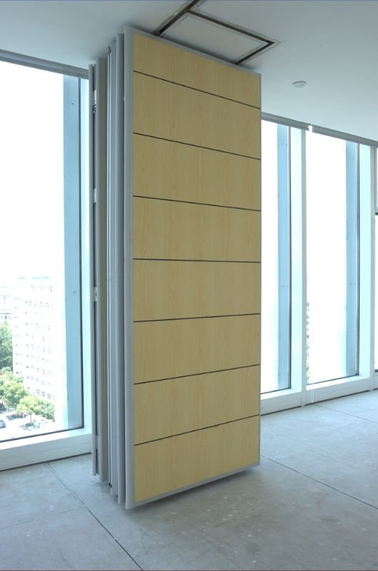 Manufacturer Low Cost Partition Walls Low Cost Partition
