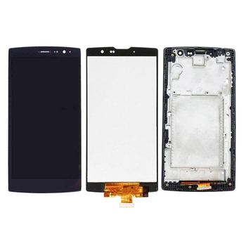 Replacement LCD Assembly For LG H525  G4C Display LCD Touch Screen