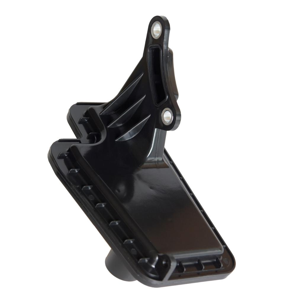 iPhone Rosewill R-APG6001 GPS Smart phone vent mount