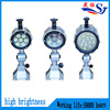 cutting machine industrial working lamps