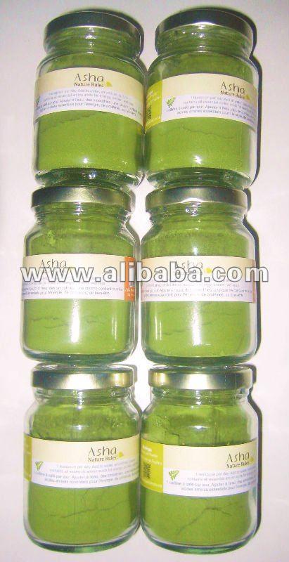Moringa Oleifera Nebedaye (m.o.n) Leaf Powder Non Gmo