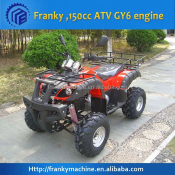 Supplier Atv For Sale In Malaysia Buy Atv For Sale In Malaysiaatv