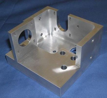 Brass cnc machining <strong>part</strong>,customized specifications cnc machined <strong>part</strong>,OEM cnc turning <strong>parts</strong>
